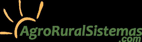 AgroRuralSistemas